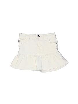 Ralph Lauren Skirt Size 4
