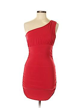 2b bebe Casual Dress Size S