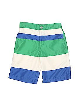 Appaman Board Shorts Size 4