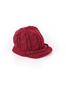 Echo Hat One Size