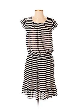 Freeway Casual Dress Size S