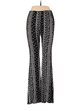 Full Tilt Casual Pants Size S