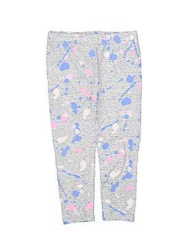Baby Gap Sweatpants Size 3Y