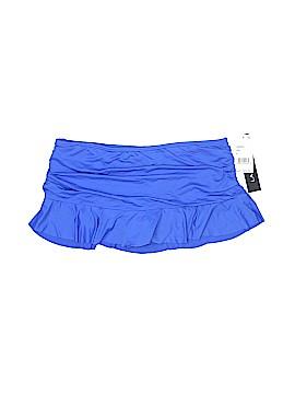 La Blanca Swimsuit Bottoms Size 8