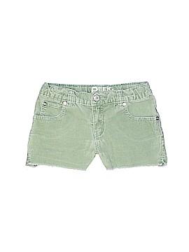 Peek... Shorts Size 8