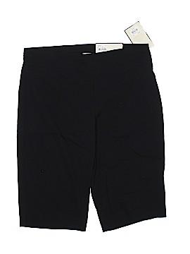 Dana Buchman Shorts Size M