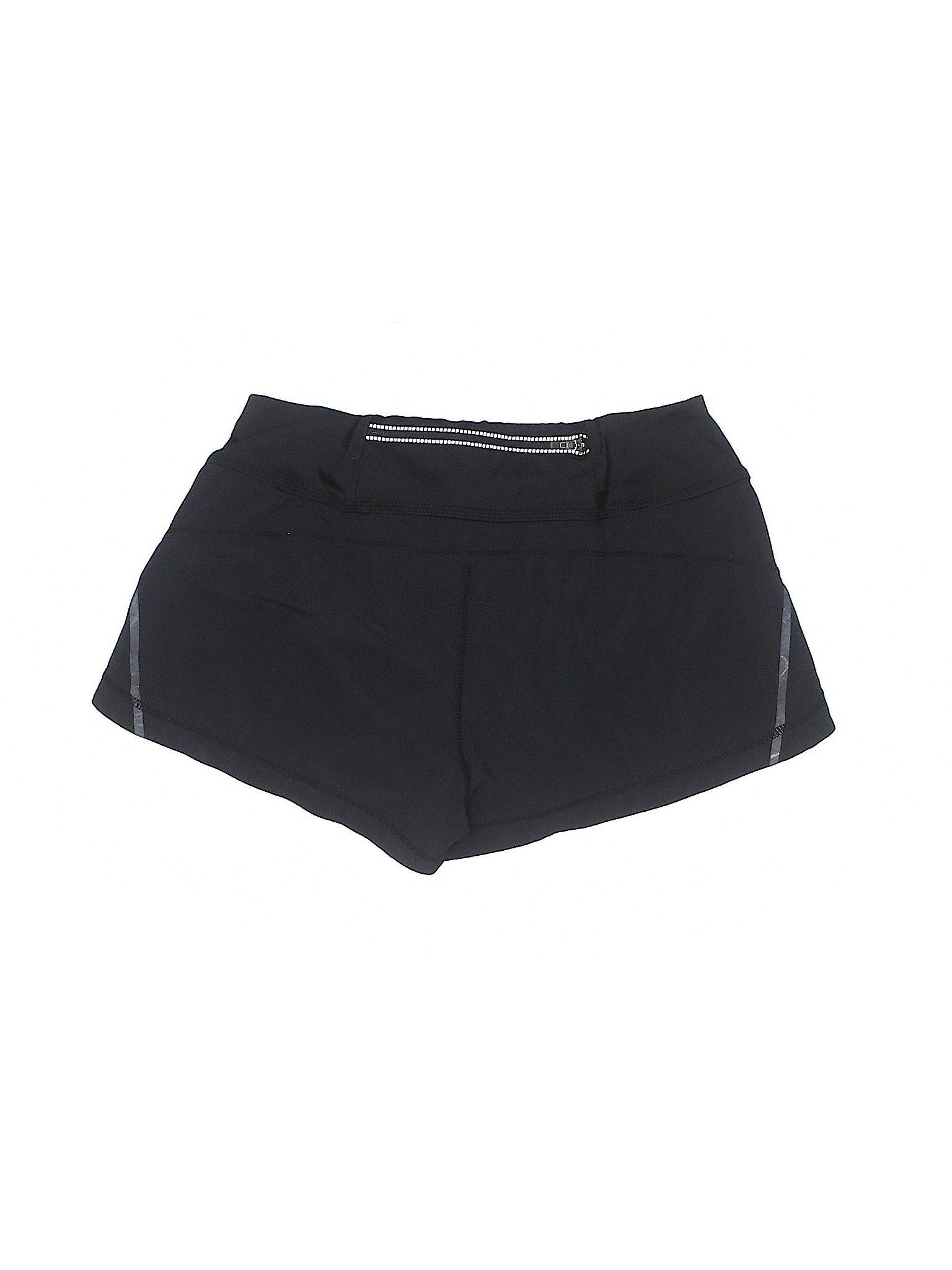 Boutique Boutique Shorts Boutique Athleta Boutique Athletic Athletic Athleta Athleta Shorts Athletic Shorts Athletic Athleta 0Aqwp6wT