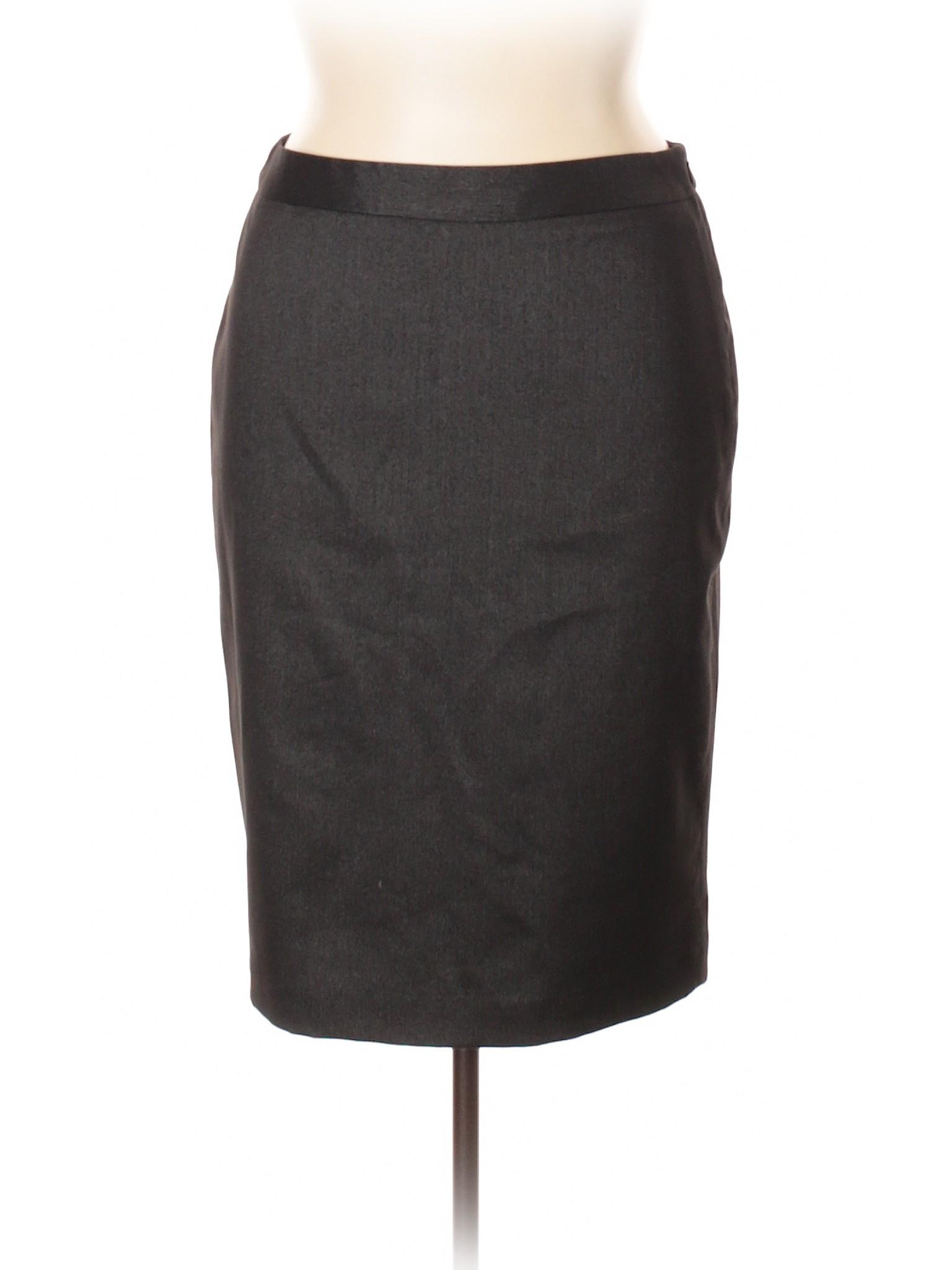 York Casual Skirt Jones New Boutique ftwqEqB