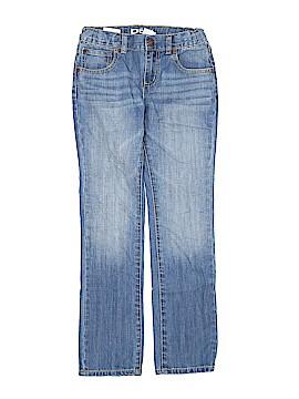 Peek... Jeans Size 10