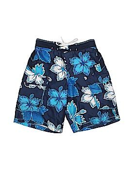 Canyon River Blues Board Shorts Size 8
