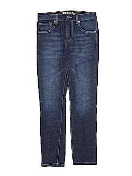 Peek... Jeans Size 8