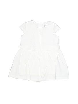 Uniqlo Dress Size 12-18 mo