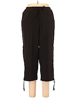 Style&Co Cargo Pants Size XL
