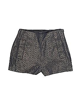 Gap Dressy Shorts Size S
