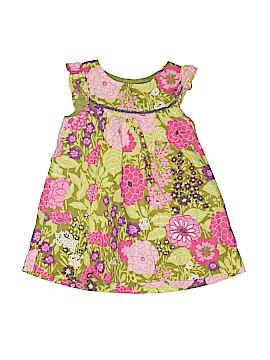 Genuine Kids from Oshkosh Dress Size 2T
