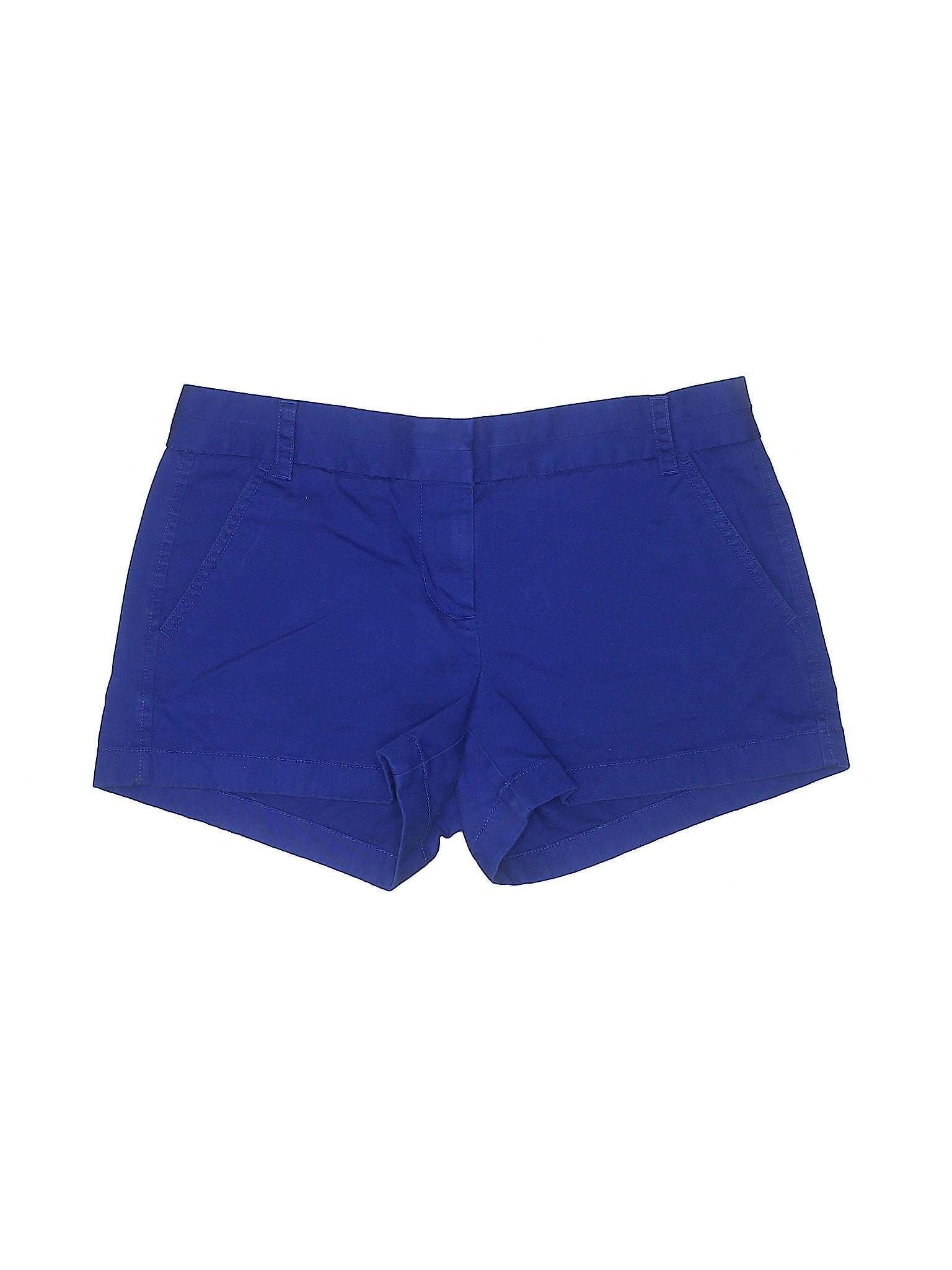 Khaki Shorts Crew leisure J Boutique wqFtzH6xv