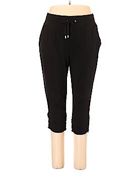 L-RL Lauren Active Ralph Lauren Active Pants Size 1X (Plus)