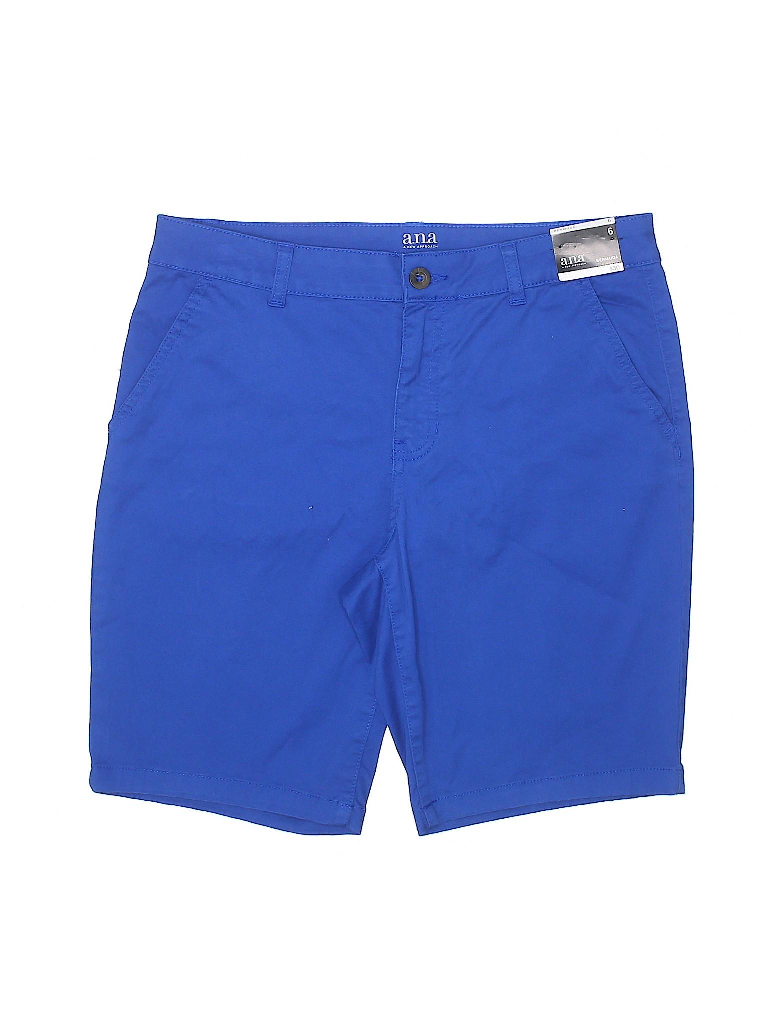 Khaki a Boutique Shorts n a New A Approach BYBwdqr