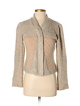 Greylin Jacket Size M