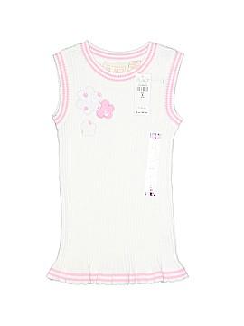 The Children's Place Sweater Vest Size 5-6