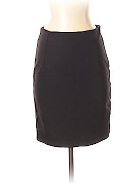 Vila Casual Skirt Size S