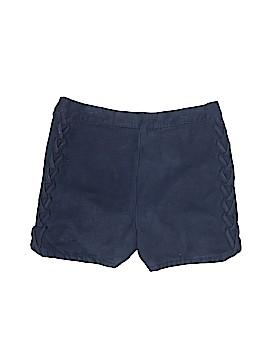 Hollister Shorts Size 0