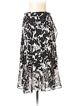 Simonton Says Casual Skirt Size XS