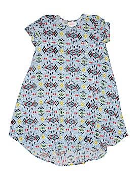 Lularoe Dress Size 10