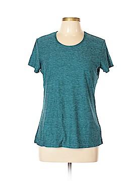 32 Degrees Active T-Shirt Size XL