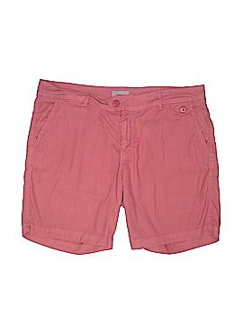 Gramicci Khaki Shorts Size 14