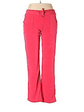 Icon Apparel Velour Pants Size 1X (Plus)