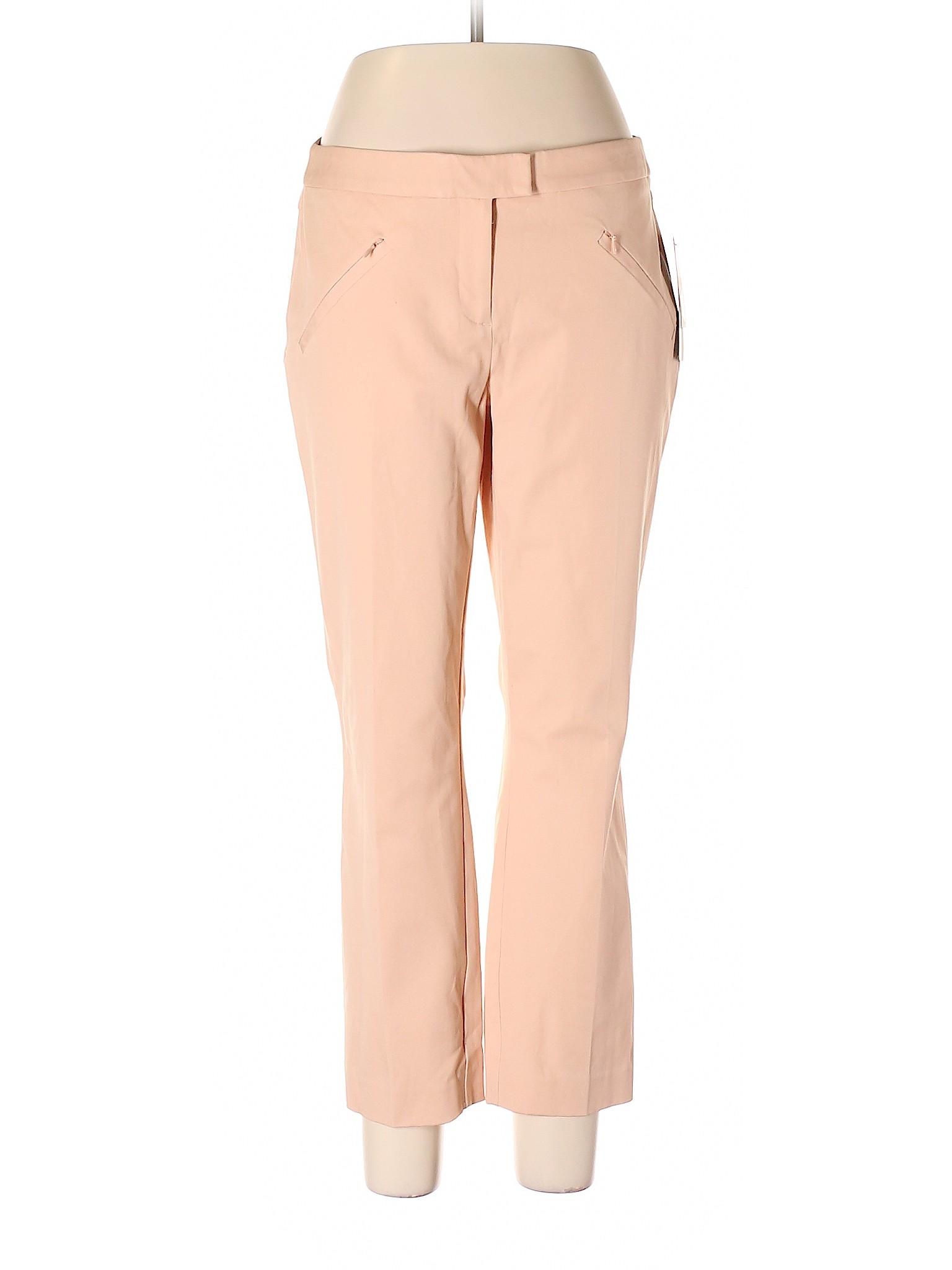 Dress Dress Pants Alfani Boutique Boutique Leisure Alfani Leisure Pants d4HZqd0S
