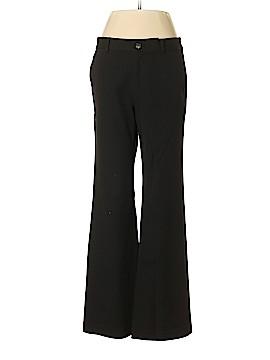 Lauren by Ralph Lauren Dress Pants Size 4 (Petite)