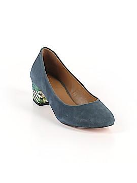 Jasper & Jeera Heels Size 39 (EU)