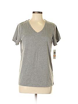 Hue Short Sleeve T-Shirt Size S