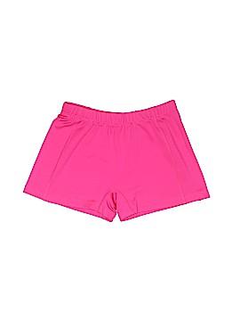 BCBGMAXAZRIA Athletic Shorts Size S