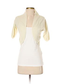 Banana Republic Cashmere Cardigan Size XS