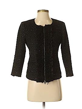 DKNYC Jacket Size 4