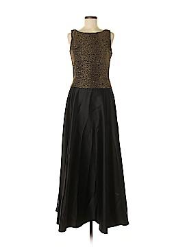 Arianna by Rachel Kaye Cocktail Dress Size 8