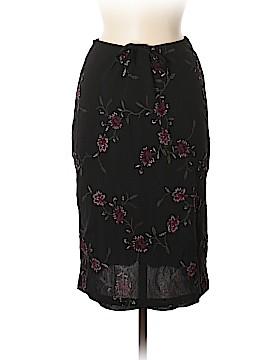 Naf Naf Casual Skirt Size M