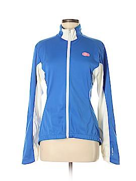 Sugoi Track Jacket Size M