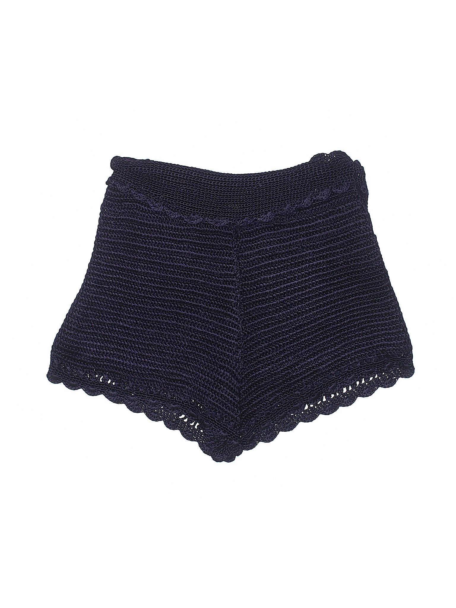 Boutique Boutique Shorts H H amp;M amp;M UpFS7xn