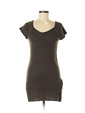 Ci Sono Casual Dress Size M