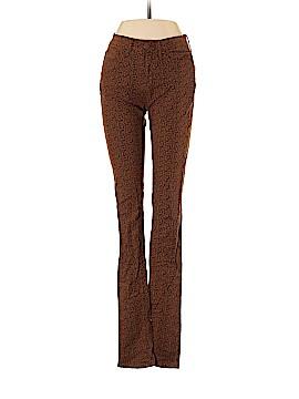 BDG Casual Pants 24 Waist