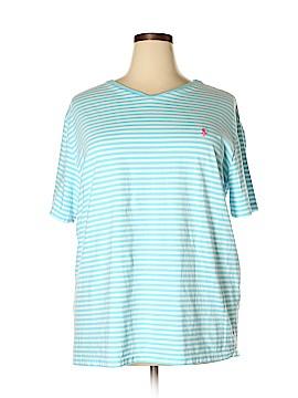 Polo by Ralph Lauren Short Sleeve T-Shirt Size XXL
