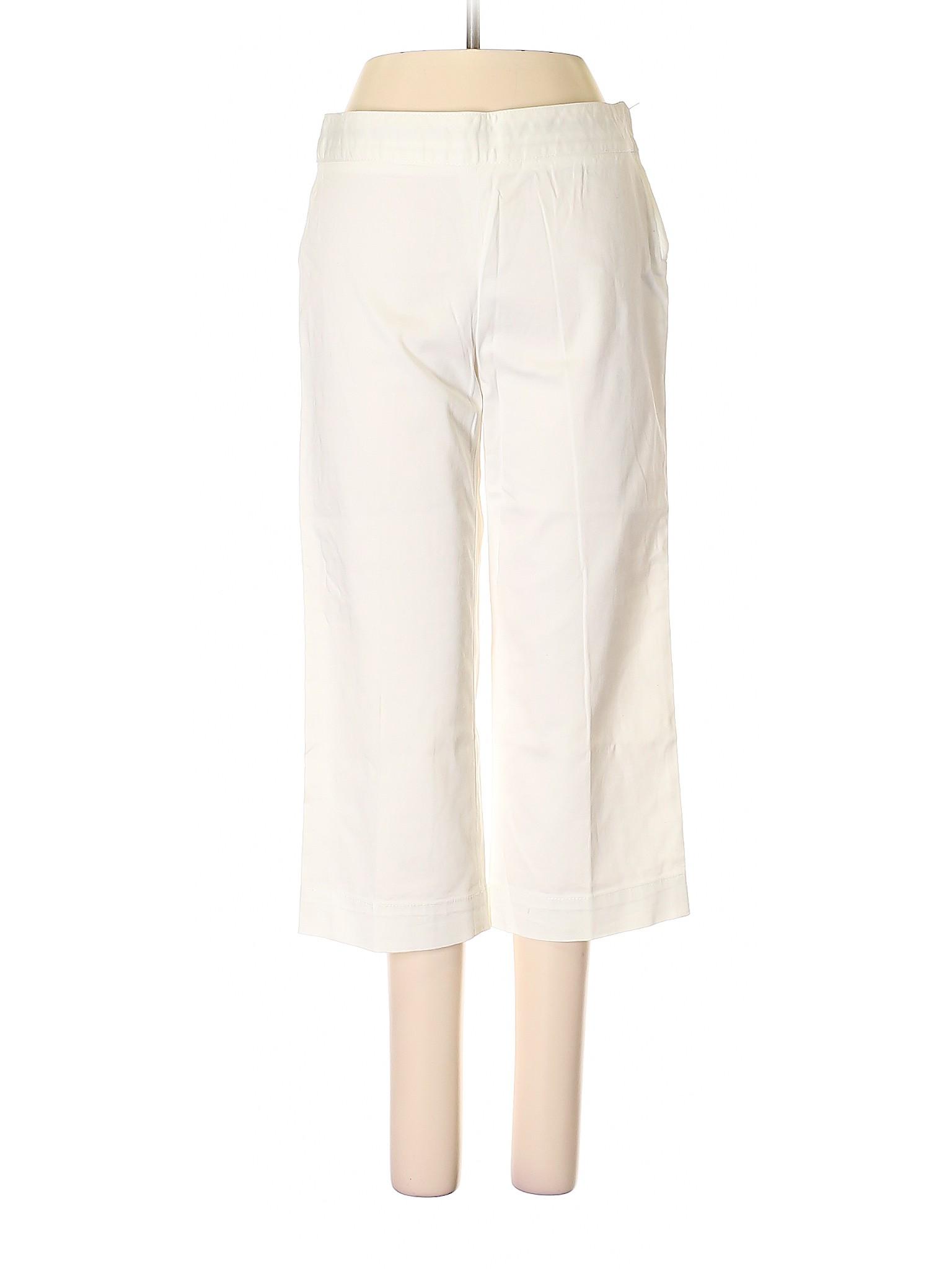 leisure Casual Pants Claiborne Liz Boutique avOn6Zn