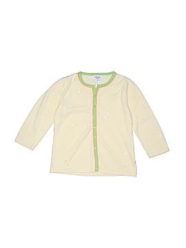Talbots Kids Cardigan Size 10
