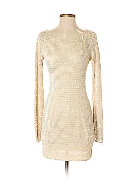 Donna Karan New York Cocktail Dress Size P