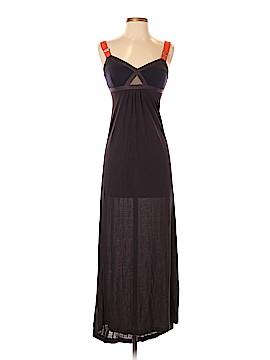 VPL Casual Dress Size S
