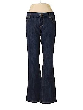 Oakley Jeans 31 Waist